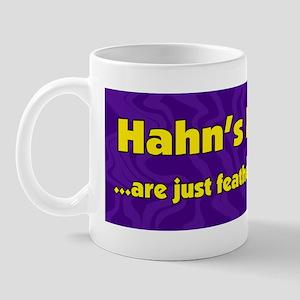 hahnsmacaw_flp Mug