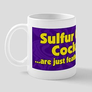 sulfur_flp Mug