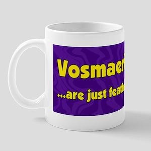 vosmaeri_flp Mug
