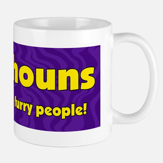 flp_stabyhoun Mug