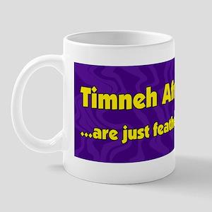 timneh_flp Mug
