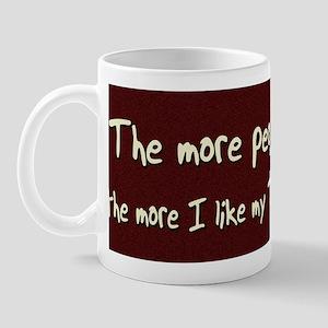 timneh_morepeople Mug