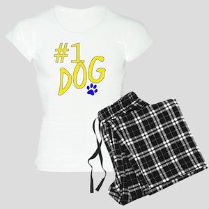 no1dog Women's Light Pajamas