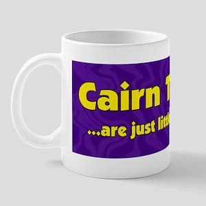 cairn_flp Mug
