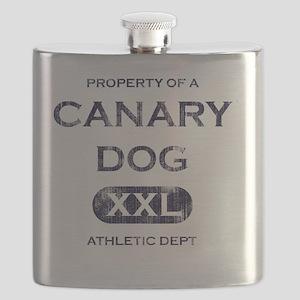 canary_propertyof Flask