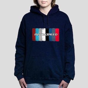 mazdaspeed3colors Sweatshirt
