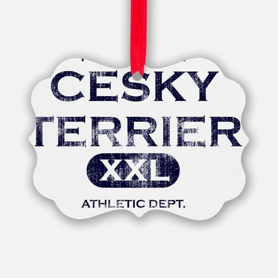 cesky_propertyof Ornament
