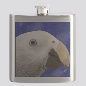timneh_artwork_tile Flask
