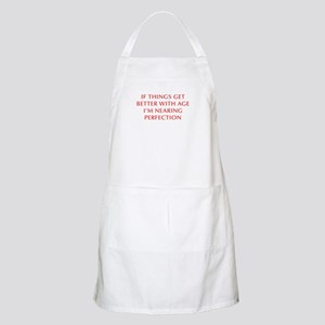 if-things-get-better-OPT-RED Apron