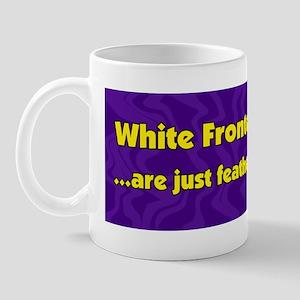 flp_whitefronted Mug