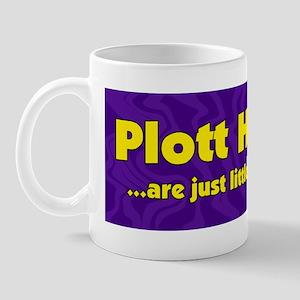 flp_plott Mug