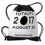 Totality Solar Eclipse Aug 21 ADD YOUR LOCATION Dr