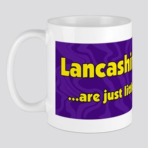 lancashire_flp Mug
