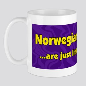 norwegian_flp Mug
