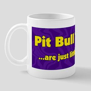 flp_pitbull Mug
