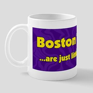 flp_boston Mug