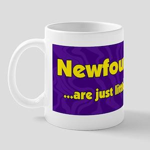 flp_newfoundland Mug