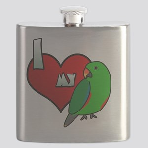 iheartmy_rs_male Flask