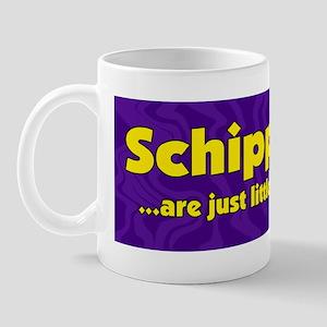 flp_schipperkes Mug