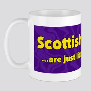 flp_scottie Mug