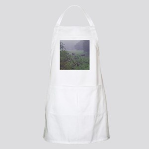 herefords BBQ Apron