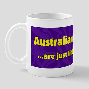 australiancattle_flp Mug