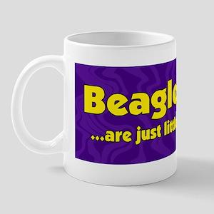 beaglemix_flp Mug