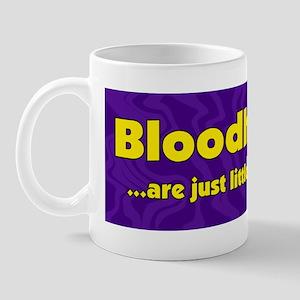 bloodhound_flp Mug