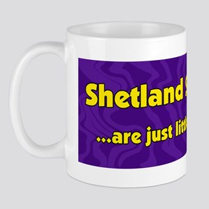 flp_sheltie Mug
