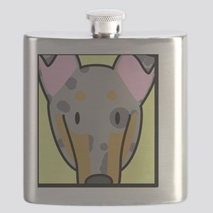 anime_smcollie_merle Flask