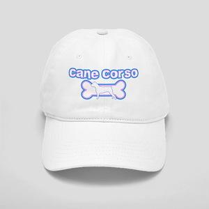cutesy_cane Cap