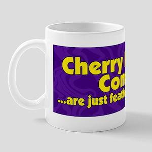 flp_cherry Mug