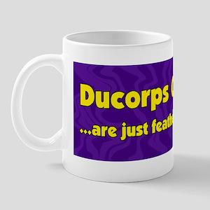 flp_ducorps Mug