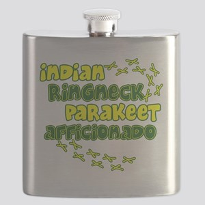 afficionado_indian Flask