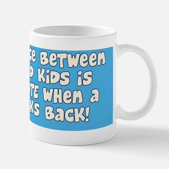 parrots_vs_kids Mug
