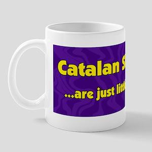 flp_catalan Mug