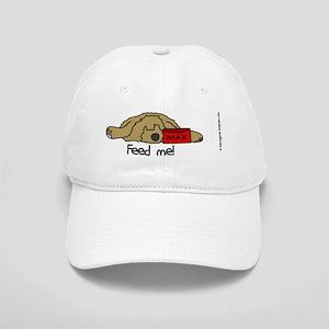 otterhound_feedme_bowl Cap