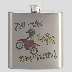 moto_bigbrother_blk Flask