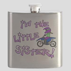 moto_littlesister Flask