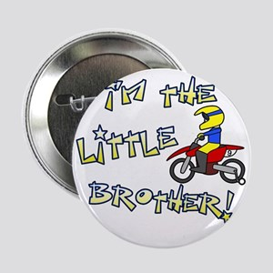 "moto_littlebrother 2.25"" Button"