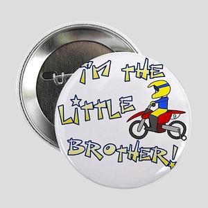"moto_littlebrother 2.25"" Button"