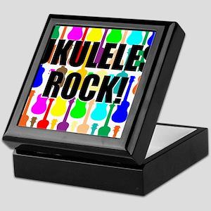 Popular 2012 Design Keepsake Box