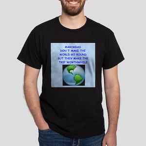marimbas T-Shirt