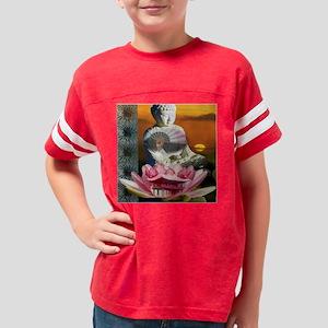 BWL 11X11 Youth Football Shirt