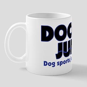 cooldogsport Mug