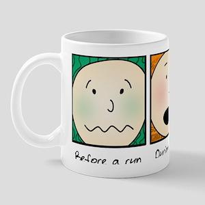 emotionalstate Mug