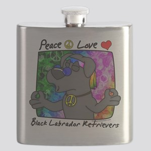 hippie_blacklab Flask