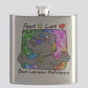 hippie_blacklab2 Flask