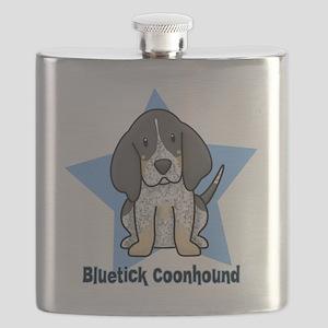 staranime_bluetick_cp Flask