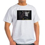 The Lonely Chainsaw T-Shirt